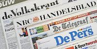 Dutch Bank DSB