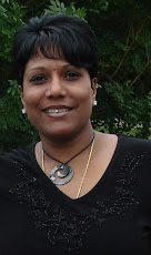 Mrs Kree Raman