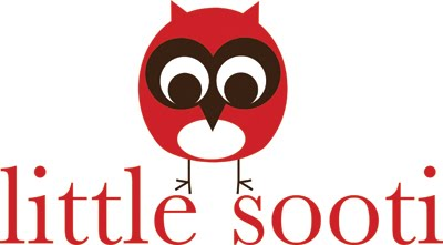 Little Sooti