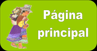 Página Principal