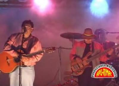 DÚO RETAMA – PUQUIO / LUCANAS. Videos, reseñas, letras de canciones, etc.
