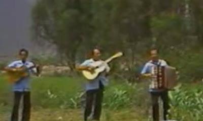 LOS CAMPESINO – CUSCO. Videos, reseñas, letras de canciones, etc.