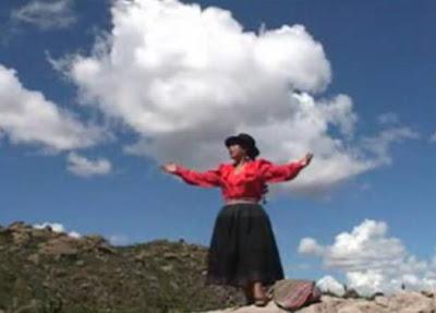 SILA ILLANES – PUQUIO / LUCANAS. Videos, reseñas, letras de canciones, etc.