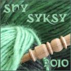 Sny 2010 syksy