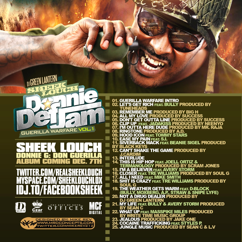 http://1.bp.blogspot.com/_4v9foIo3pX4/TKezMMwHzMI/AAAAAAAACsE/ZtPsPPozCNw/s1600/DJ-Green-Lantern-Sheek-Louch-Donnie-Def-Jam-Guerilla-Warfare-Vol.-1-back.jpg