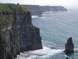 GUIA DE VIATGES - IRLANDA