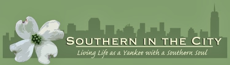 Southern in the City