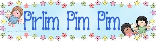 Pirlim Pim Pim