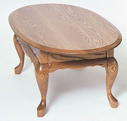 Woodwork Queen Anne Coffee Table Plans PDF Plans