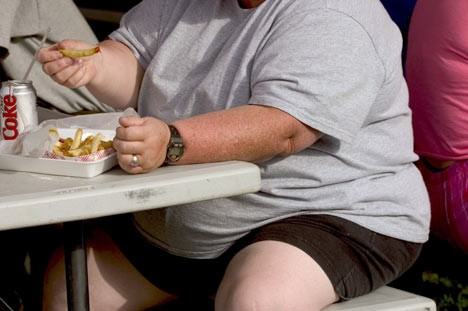 obesity rates 2050 The extent of the obesity epidemic was laid bare yesterday as it was disclosed that more than half of adults and a quarter of children will be dangerously overweight by 2050.