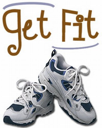 Walking 20 miles a week to lose weight