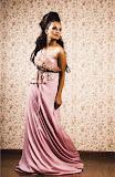 Amina Shaikh (Amena)
