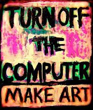 A Creative Reminder