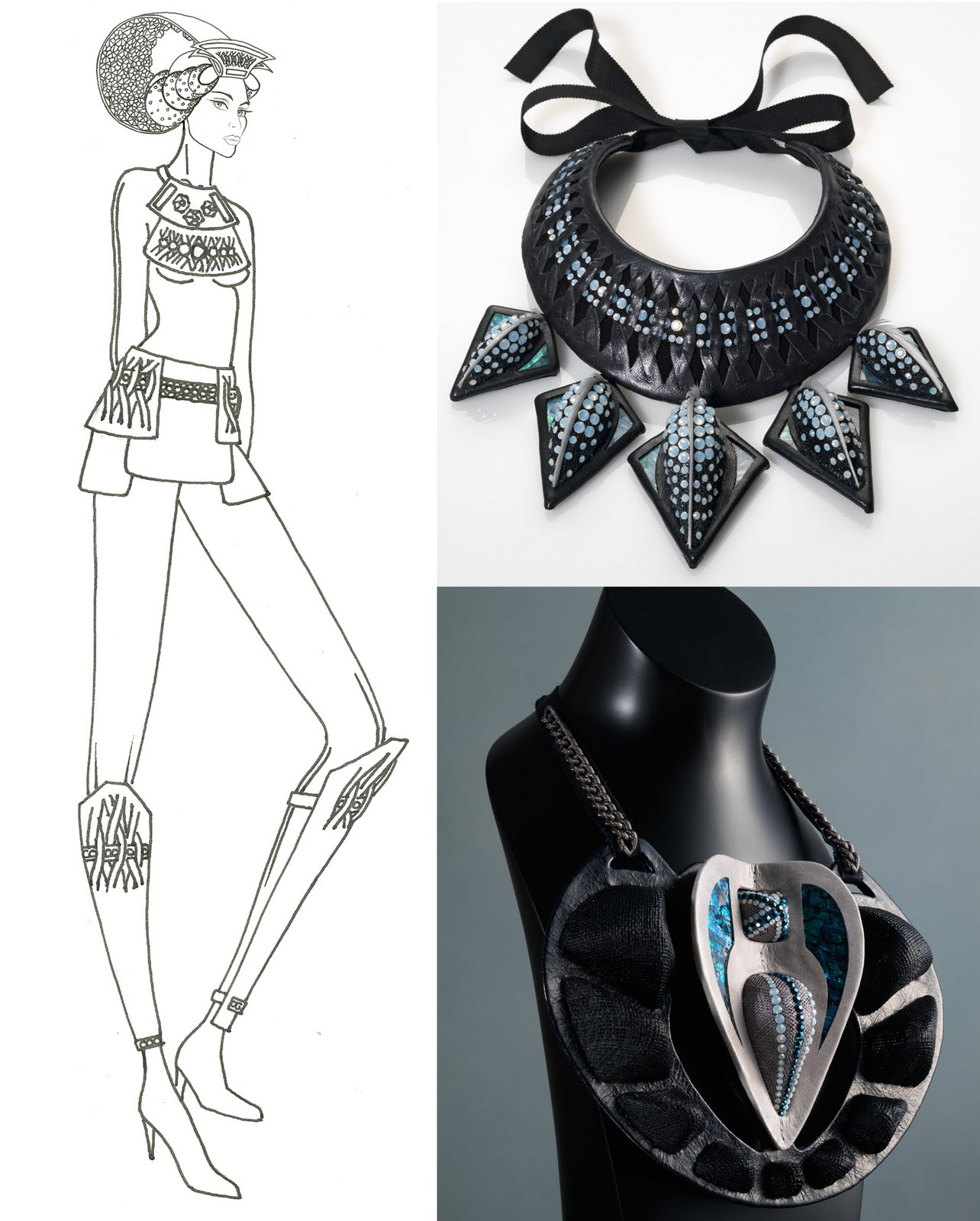 http://1.bp.blogspot.com/_4vumFXKaH7A/THcIB6UEvWI/AAAAAAAACds/LZx9Uq3W9n4/s1600/Carianne+Moore+Swarovski+Crystal+Fashion+Film+Outfit+Sketch.jpg