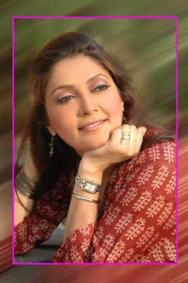 Indian Tv Serial Actresses