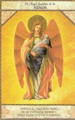 [angel-guardian-ninos.jpg]