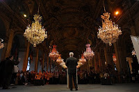 Hotel de Ville speech by Chairman of ICANN