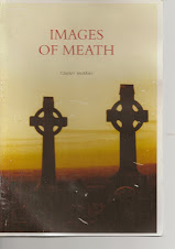 Images of meath