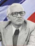 Orlando Ferreira Spínola