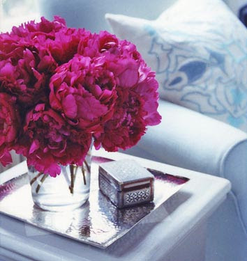 Flower and Decor inspiration photo 5