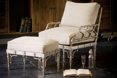 Chinoiserie Chic Modern Chinoiserie Furniture