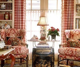 Chinoiserie Chic French Chinoiserie And Cote De Texas