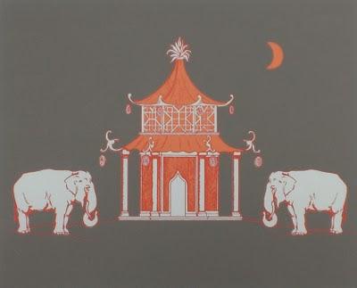 chinoiserie chic katie ridder pagoda