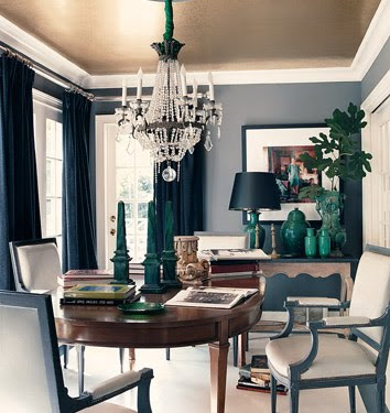 ... Mary McDonald Interiors: The Allure Of Style On The Cusp Of Being  Released, I Thought It Would Be Fun To Take A Look At Some Of My Favorite  Of Her ...