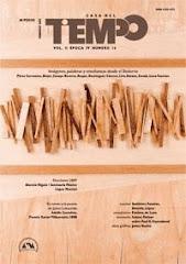Revista Casa del Tiempo, núm. 16