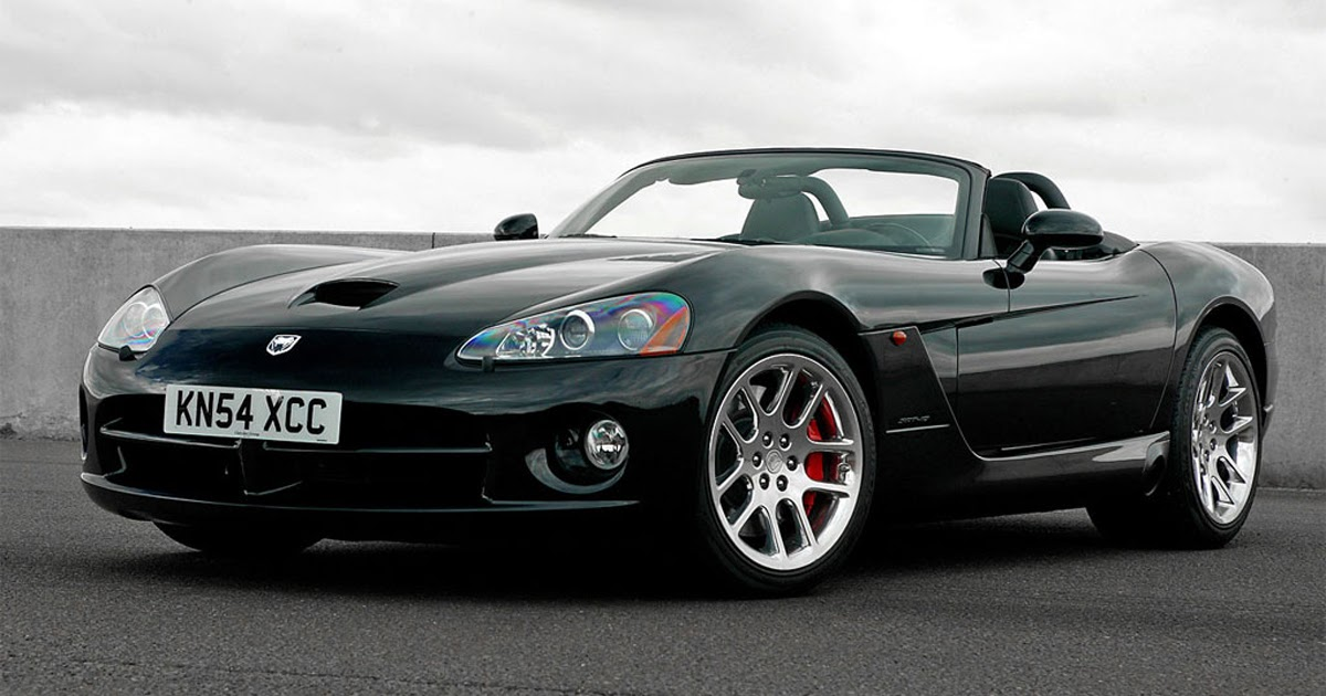 dodge viper srt 10 best sport cars in the world. Black Bedroom Furniture Sets. Home Design Ideas