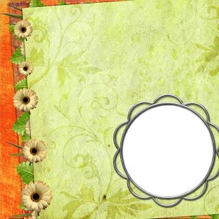 http://laetha-lune.blogspot.com/2009/05/je-vous-offre-une-qp-faites-avec-le-kit.html