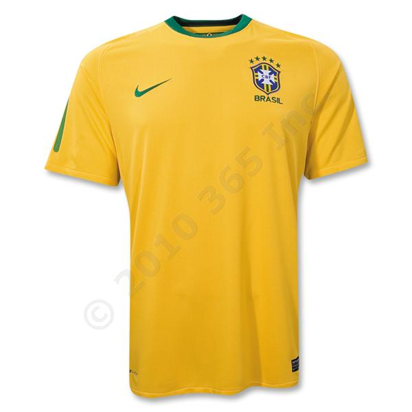 World Cup Logo Brazil. Product Name: World Cup 2010