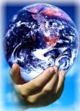Agir Localmente e Pensar Globalmente