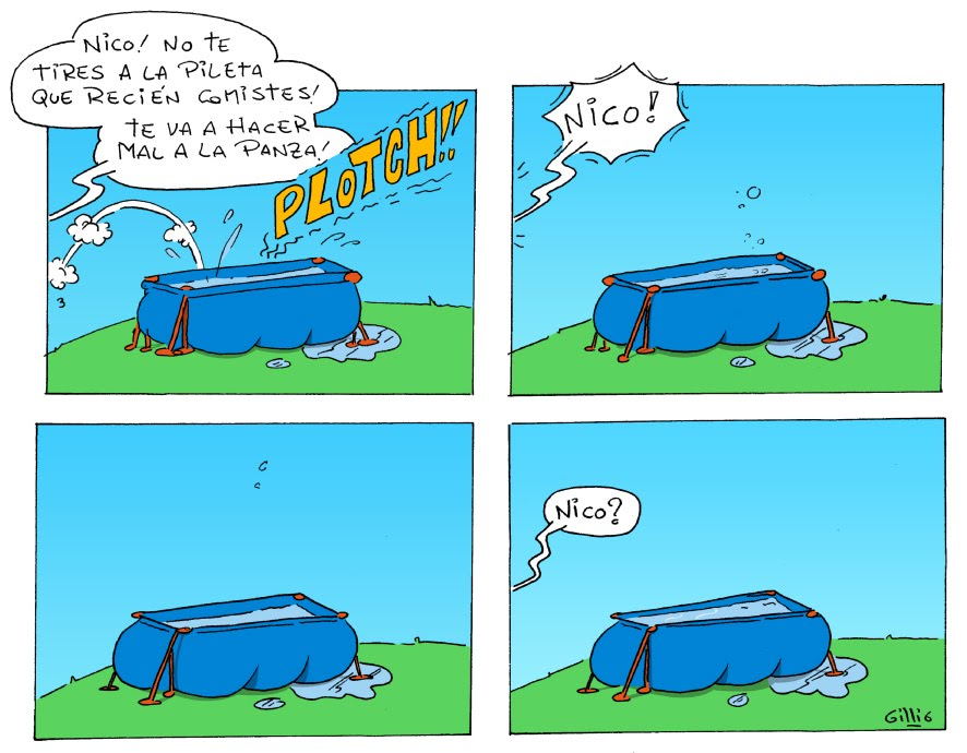 barclona