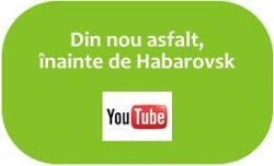 Filmare YouTube