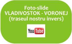 Filmare YouTube 2