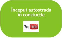 Filmare Youtube 3