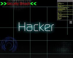 Hacker Place