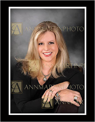 Dallas Texas and Plano Texas realtor headshots and pictures portraits