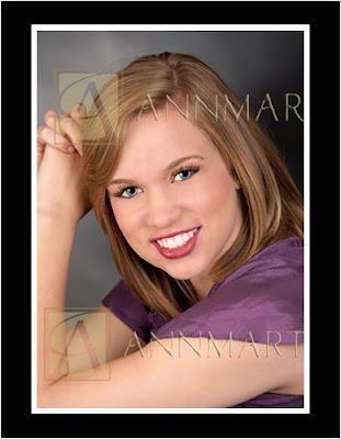 senior pictures portraits Plano Senior High School christian girl headshots examples poses graduation pictures portraits photography Plano Texas
