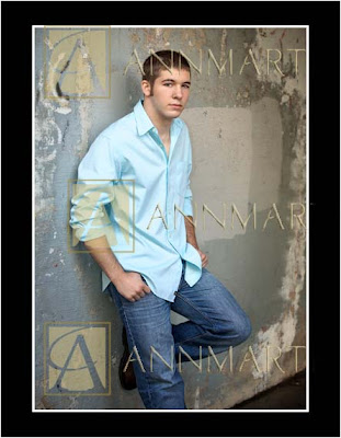 Senior Boys Poses http://annmartinphotography.blogspot.com/2009/06/click-here-to-scroll-through-our-entire.html
