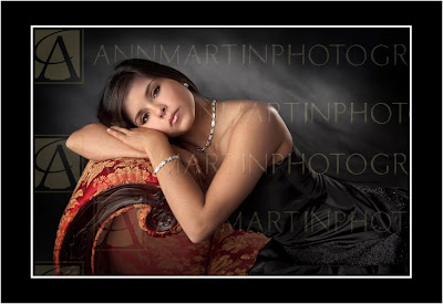 Plano photography senior pictures girl in homecoming and prom dress poses ideas examples