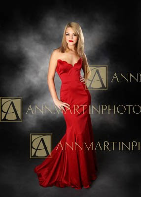 Plano senior prom dress pictures and poses examples