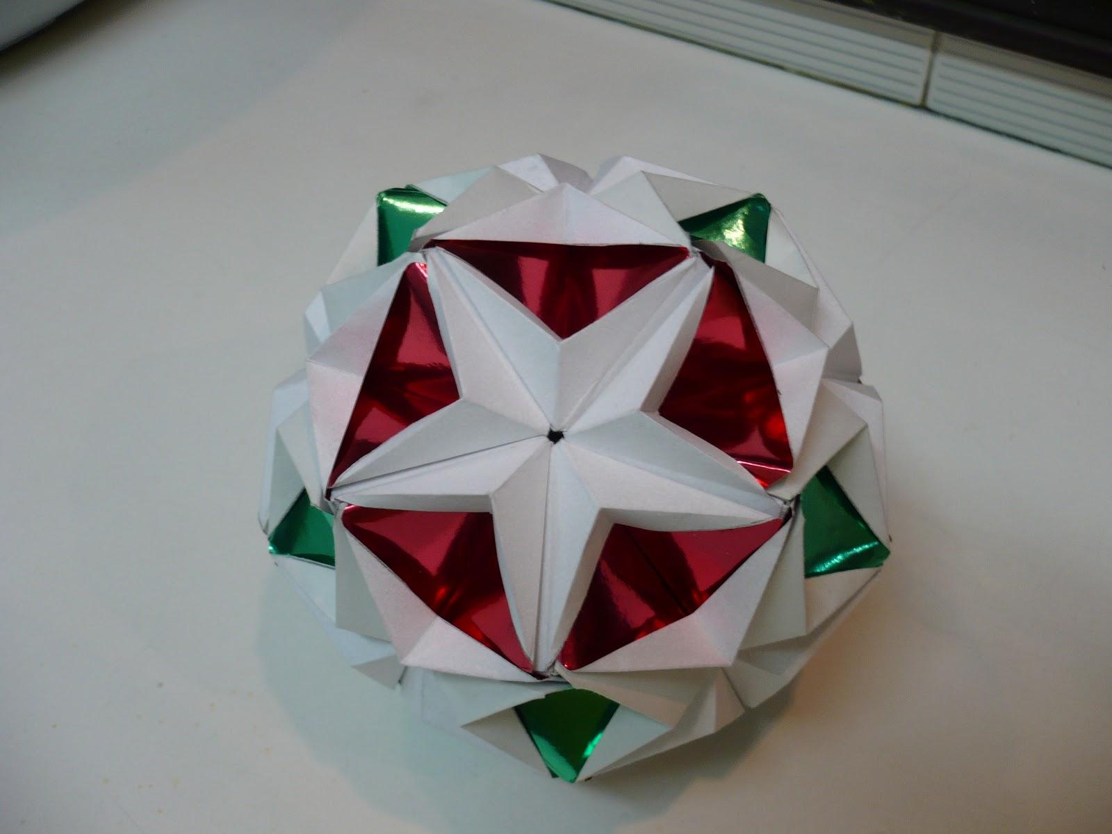 Artesanato De Palha Historia ~ Nina Mendes Artesanatos Origami Kusudama