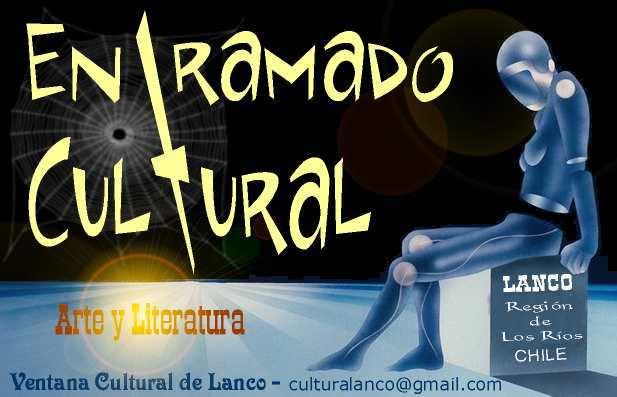 ENTRAMADO CULTURAL