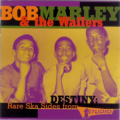 bob+marley+%26+the+wailers+-+rare+ska+sides+from+studio+-+copia