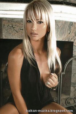 Vesna Mrak