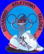 BERANGO ATLETISMO TALDEA