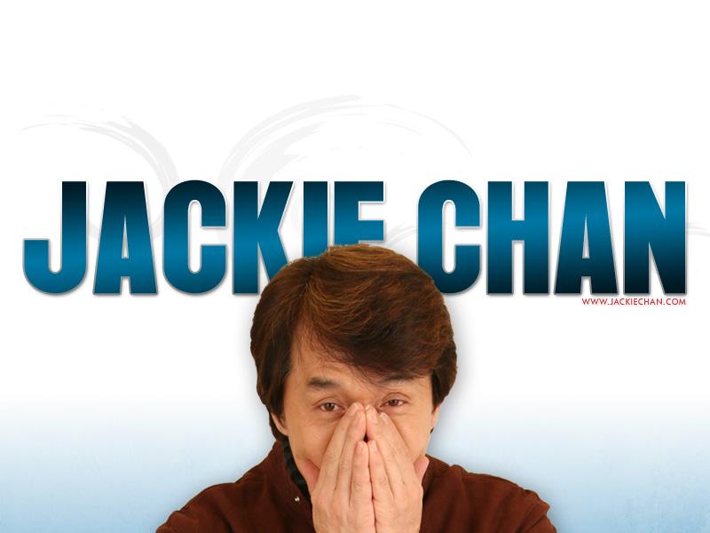 [jackie]