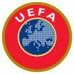 UEFA Home Page